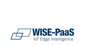 Associados ao VIP WISE-PaaS 98DPWAP2K