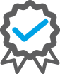 Produtos certificados com protocolos de automação de sistemas de energia