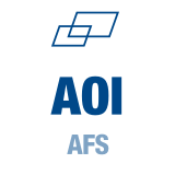 icon_AIFS_AOI.PNG