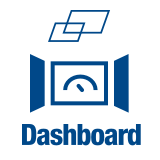 icon_Dashboard.png