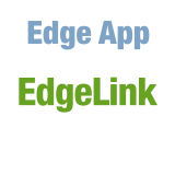 icon_EdgeLink.png