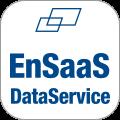 icon_EnsaasDataService.png