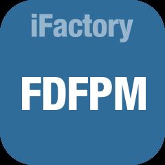 icon_FDFPM.png