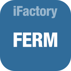 icon_FERM.png