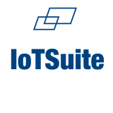 icon_IoTSuite.PNG