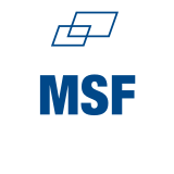 icon_MSF.png