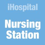 icon_Nursing.png
