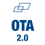 icon_OTA2.png