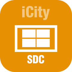 icon_SDC.png