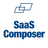 icon_SaaSComposer.png