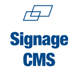 icon_SignageCMSManagement.png