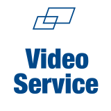 icon_VideoService.png