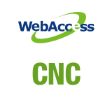icon_WebAccessCNC.png