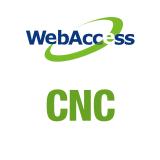 icon_WebAccessCNC.png