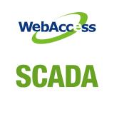 icon_WebAccessSCADA.png