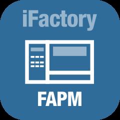 icon_iFactoryAPM.png