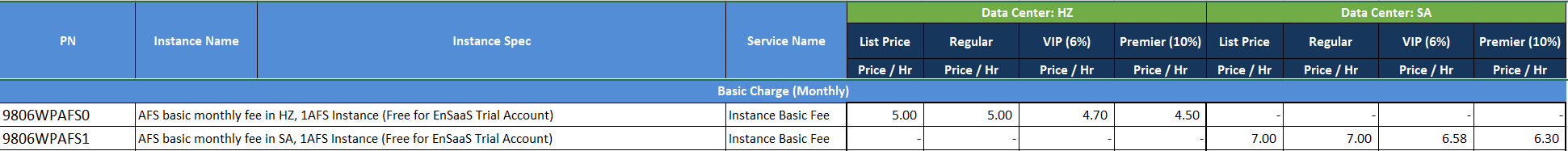 AFS_pricing01.png