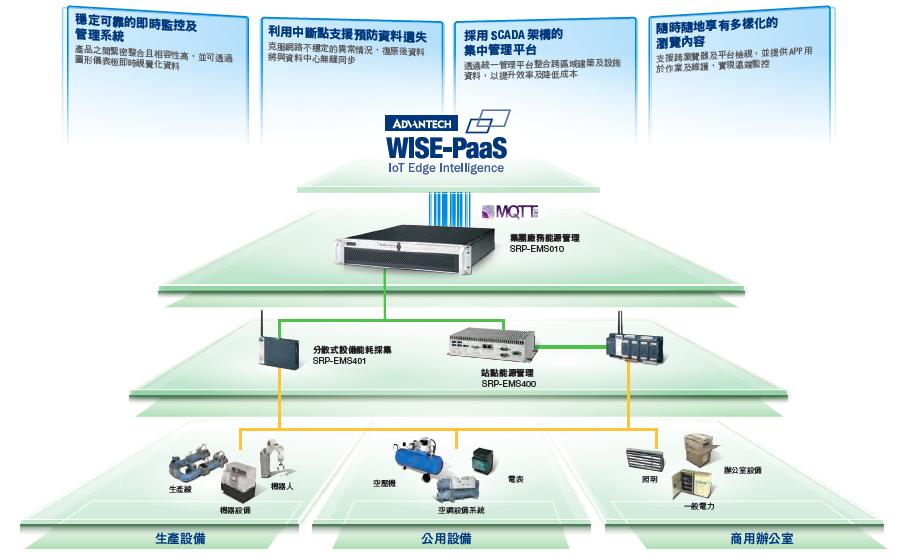 System-Diagram.jpg