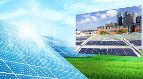 EnergyEnvironment_IntegratedEnergyManagement_1.jpg