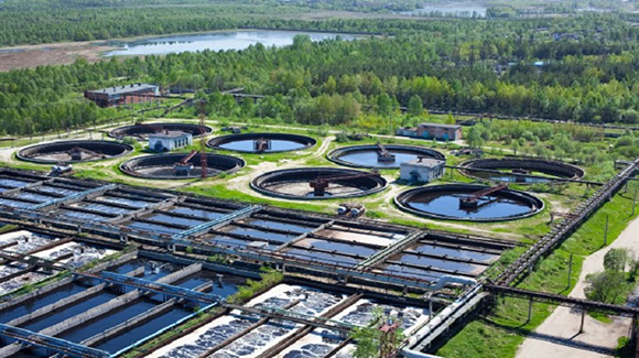 EnergyEnvironment_WastewaterTreatmentManagement_1.jpg