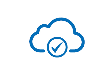 Cloud Software Subscription