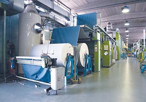 Equipment Predictive Maintenance