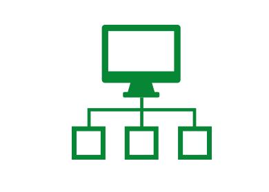 Remote Configuration