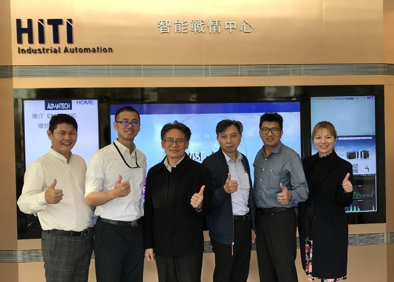 20190121_誠睿自動化系統有限公司