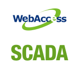 icon_WebAccessSCADA.png