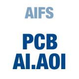 icon_AIFS_AOI.PNG
