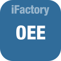 icon_OEE.png